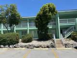 98341 Windward Avenue - Photo 3