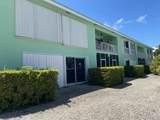 98341 Windward Avenue - Photo 44