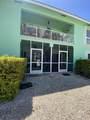 98341 Windward Avenue - Photo 5