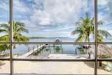 412 Coconut Palm Boulevard - Photo 16