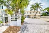 412 Coconut Palm Boulevard - Photo 39