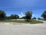 126 Dove Creek Drive - Photo 23