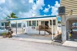 55 Boca Chica Road - Photo 19