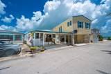 55 Boca Chica Road - Photo 2