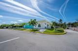 55 Boca Chica Road - Photo 28