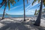 55 Boca Chica Road - Photo 34