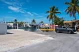 55 Boca Chica Road - Photo 36