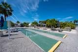 55 Boca Chica Road - Photo 37