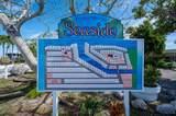 55 Boca Chica Road - Photo 40