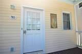 7033 Harbor Village Drive - Photo 3