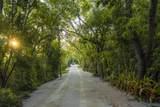 94100 Overseas Highway - Photo 12