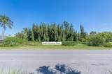 9006 Aviation Boulevard - Photo 10