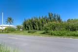 9006 Aviation Boulevard - Photo 11