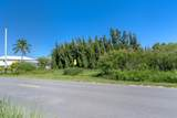 9006 Aviation Boulevard - Photo 12