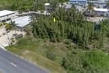 9006 Aviation Boulevard - Photo 19