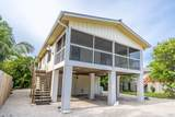 29951 Pine Channel Road - Photo 1