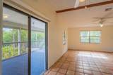 29951 Pine Channel Road - Photo 10