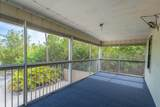 29951 Pine Channel Road - Photo 11