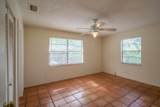 29951 Pine Channel Road - Photo 13