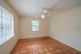 29951 Pine Channel Road - Photo 14