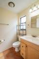 29951 Pine Channel Road - Photo 16