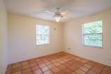 29951 Pine Channel Road - Photo 17