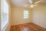 29951 Pine Channel Road - Photo 18