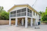 29951 Pine Channel Road - Photo 2