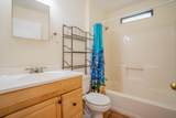 29951 Pine Channel Road - Photo 21