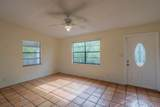 29951 Pine Channel Road - Photo 4