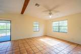 29951 Pine Channel Road - Photo 5