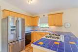 29951 Pine Channel Road - Photo 7