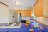 29951 Pine Channel Road - Photo 8