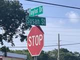 0 Susan Street - Photo 2