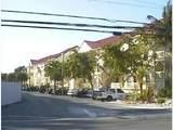 3314 Northside Drive - Photo 1