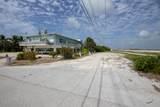 3100 Overseas Highway - Photo 9