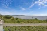 97501 Overseas Highway - Photo 35