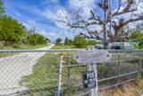 1100 Big Pine Avenue - Photo 4