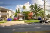 1219 Flagler Avenue - Photo 3