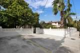 1714 Josephine Street - Photo 4