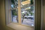 600 Whitehead Street - Photo 6