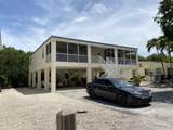 182 Casa Court Drive - Photo 1