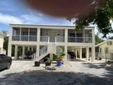 182 Casa Court Drive - Photo 2