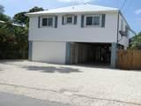 29144 Violet Drive - Photo 1