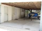 29144 Violet Drive - Photo 11
