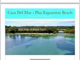 Salt Creek Bastimentos - Photo 1