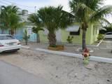 435 114th Street Ocean - Photo 2
