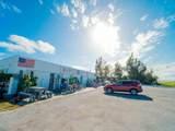 12 Palm Drive - Photo 30