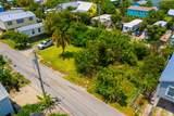 Palm Drive - Photo 19