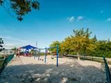 Palm Drive - Photo 25